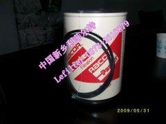 派克旋装油滤芯270-Z-1FFA