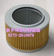机油滤芯SE111B