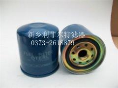 燃油滤芯系列1665563