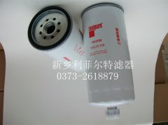 热卖弗列加燃油滤FS19789