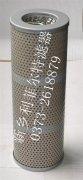小松Komatsu机油滤清器195-60-16320