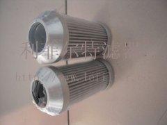 玛勒滤芯系列852493DRG100