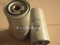 71121311-46910富盛油气分离器