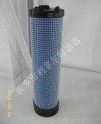 AF4838弗列加空气滤清器