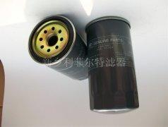 机油滤芯31945-72001