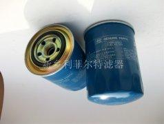 厂家直销柴油滤清器31950-9300