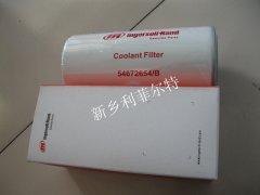 IR英格索兰机油滤清器54672654/B