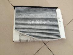 奥迪A6L活性炭空调滤芯