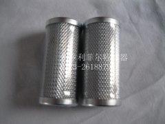 贺德克滤芯0030系列0030D005BN3HC