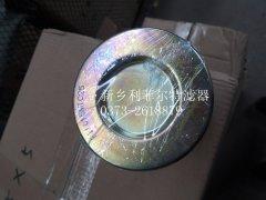 厂家直销玛勒滤芯PI1015MIC25