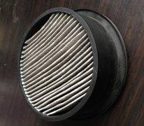 三菱柴油滤芯30830-11200