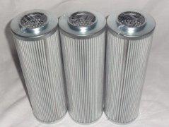 进口替代EPE液压油滤芯1.0063V