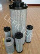 液压回油滤芯0060R025W/HC