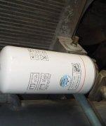热卖小松燃油滤清器600-311-82