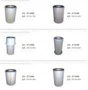 小松滤芯柴油滤清器600-211-12