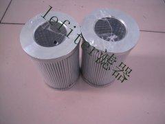 进口替代EPE水泥厂用滤芯2.0030H20XL-AOO-O-M