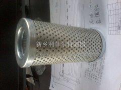 进口替代派克液压滤芯\938953Q