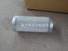 厂家直销翡翠滤芯HP1351A10NA