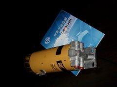 高仿翡翠旋装滤芯CH-150-A-10