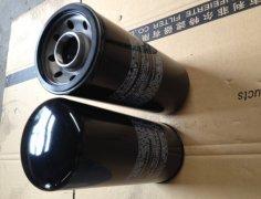 厂家专做各种车用滤清器ME064356机油滤清器