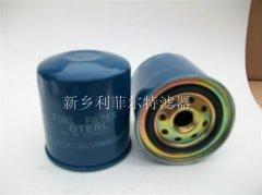 42033-5500 三菱机油滤清器