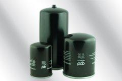 厂家直销MD352627机油滤清器