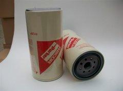 32A40-00100旋装机油滤清器