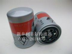 8173-23-802三菱机油滤清器