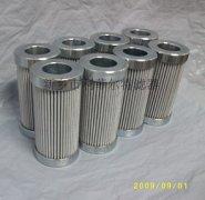 pall除酸滤芯HC0653FCG39Z