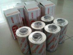 1300R010BN3HC贺德克液压油滤芯