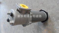 回油过滤器RFB-100X10