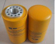 高仿翡翠旋装油滤CH150P10A