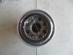 弗列加机油滤芯LF3713