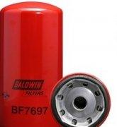 鲍德温旋装滤芯BF7697