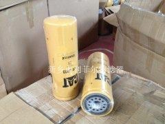 卡特油水分离器271-5076
