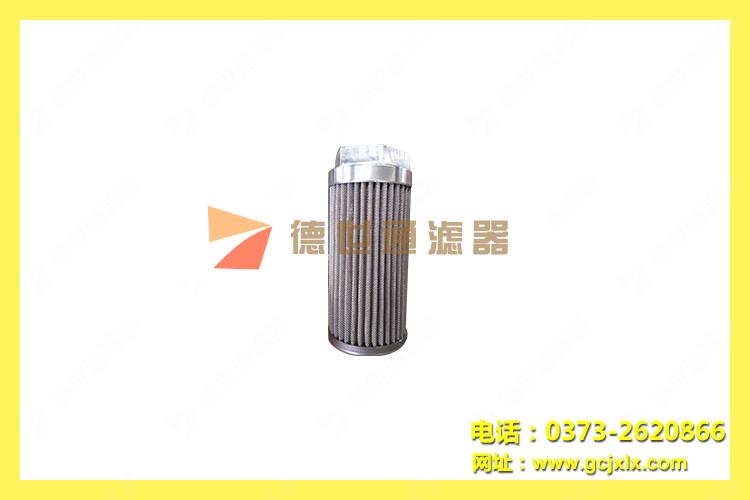 顶轴油泵进油滤芯DQ8302GA10H3.5C